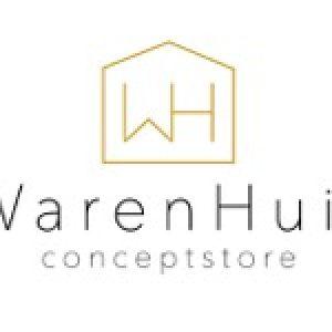 Logo_WarenHuis_def